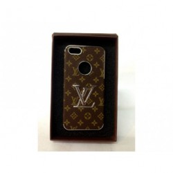 LOUIS VUITTON iPhone 6