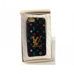 iPhone 6 LOUIS VUITTON